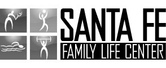 santa-fe-family-life-center.png