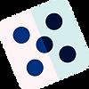 047-dice.png