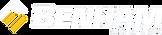 Benham Logo.png