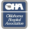 OKLAHOMA HOSPITAL ASSOCIATION.png