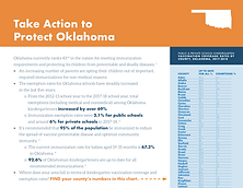OAHF-OK-State-Exemption-Fact-Sheet.png