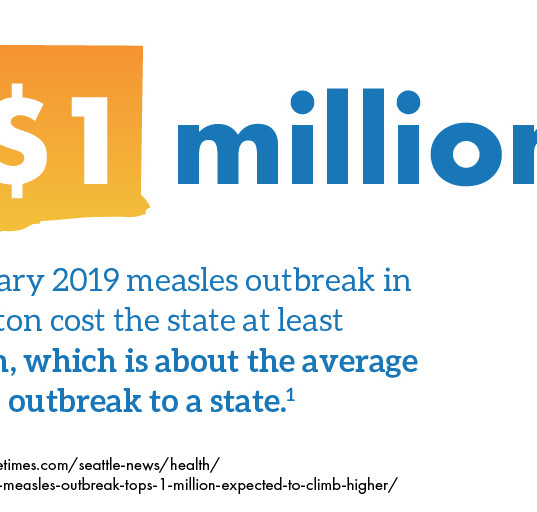 OAHF-Social-Graphics-Measles-Cost-Twitte