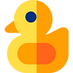 017-duck.png