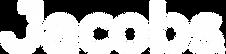 Jacobs_logo_cmyk_richblack-8826x2111-9e4