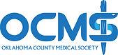 OCMS-logo.jpg