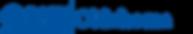 [Nami] Logo-Blue.png