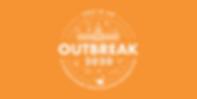 OUTBREAK (Eventbrite).png