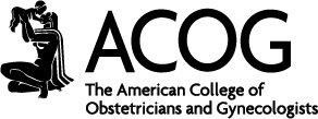 American College of Obstetricians & Gynecologists, Oklahoma Section