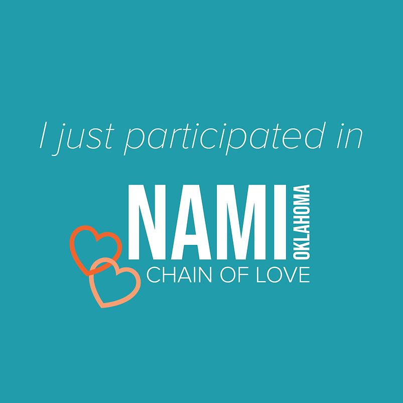 [NAMI]Sharable Graphic - 1.png
