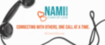 [NAMI]Email Header.png
