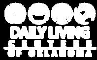 [DLC]White Logo.png