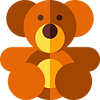 013-bear.png