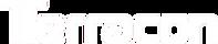 Terracon logo.png