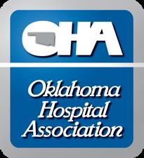 Oklahoma Hospital Association