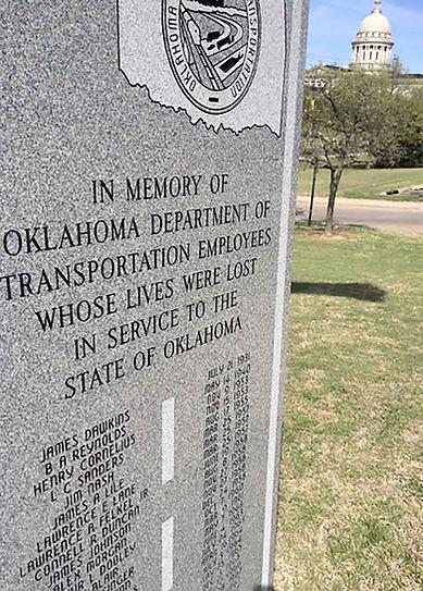 Worker Memorial.jpg