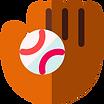 035-baseball-glove.png