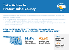 OAHF-Tulsa-County-Exemption-Fact-Sheet.p