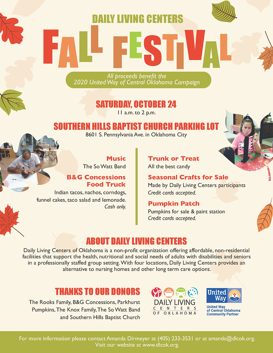 [DLC]Fall Festival 2020.png