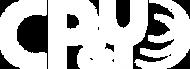 CP_Y logo.png