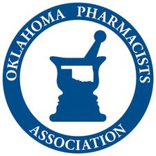 Oklahoma Pharmacists Association