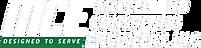 McClelland Logo.png
