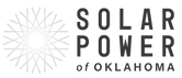 SPOK-Logos-02-bb7305d0-480w_edited.png