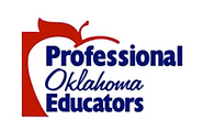PROFESSIONAL OKLAHOMA EDUCATORS.png