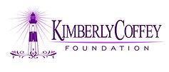 KCF Logo Horizontal.jpg