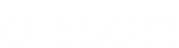 Olsson Logo.png