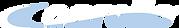 Carollo Logo.png
