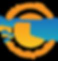 oahf-logo-sm.png