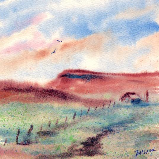 western 1.jpg