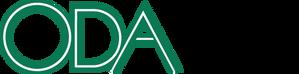 Oklahoma Dental Association
