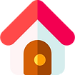014-house.png