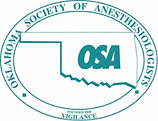 OKLAHOMA SOCIETY OF ANTHESIOLOGISTS.png