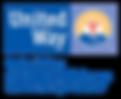 UWCO Partner Agency - CMYK - Full Color
