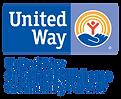 UWCO Partner Agency