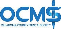OCMS logo.jpg