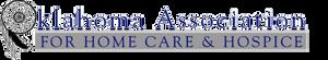 Oklahoma Association for Home Care & Hospice