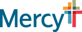 Mercy_Logo_4C.png
