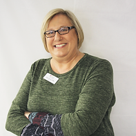 Sherri Knox, Daily Living Centers