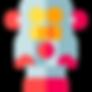 006-robot.png