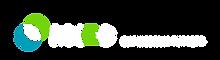 MKEC Logo.png