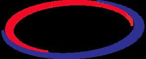 Alliance of Mental Health Providers of Oklahoma