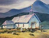 New Mexico church 11 x 14_edited.jpg