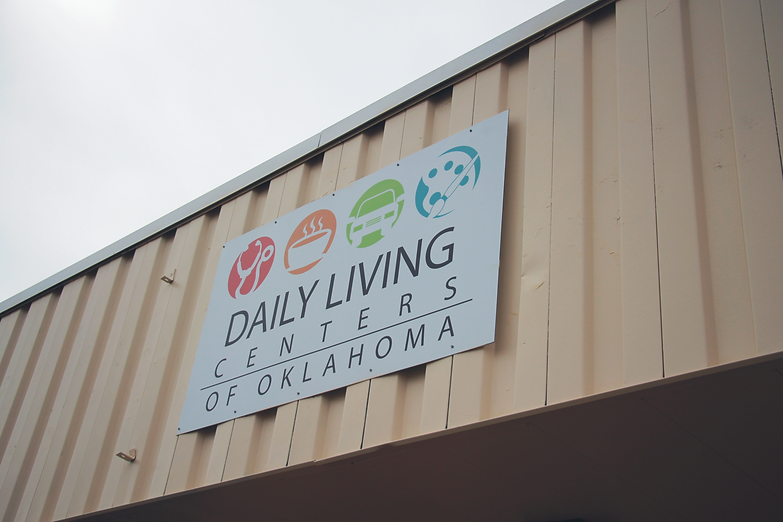 Daily Living Centers Southside Center