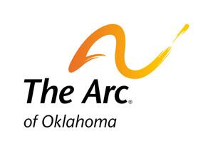 The ARC of Oklahoma