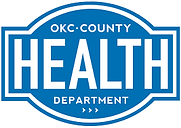 OKChealthdepartment.png