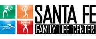 santa-fe-family-life-center.jpg