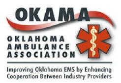 Oklahoma Ambulance Association